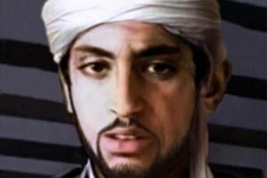 Con trai trùm khủng bố Bin Laden quyết tâm trả thù cho cha