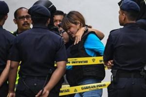 Thông tin mới nhất về vụ xét xử Đoàn Thị Hương tại Malaysia