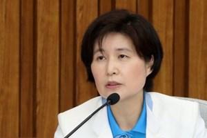 Đảng cầm quyền Hàn Quốc: Triều Tiên nợ thế giới một lời xin lỗi