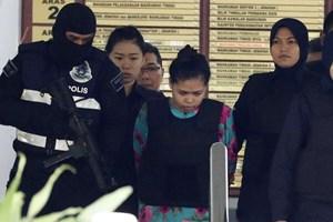 Tranh cãi về nguyên nhân gây ra cái chết của ông Kim Chol