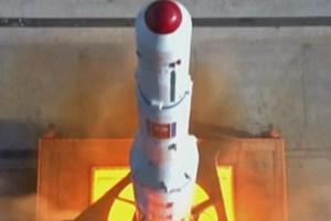 Rodong Sinmun: Triều Tiên tuyên bố sẽ phóng thêm vệ tinh