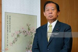 Trung Quốc và Nhật Bản mở đường cho các chuyến thăm cấp cao