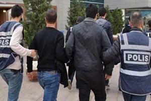 Giới chức Thổ Nhĩ Kỳ ra lệnh bắt 120 người thuộc quân đội