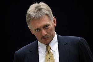 Nga khẳng định các biện pháp trừng phạt của Mỹ là 'bất hợp pháp'