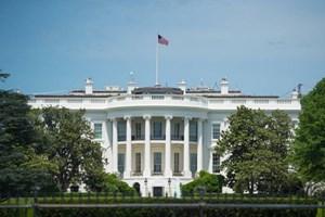 Cố vấn an ninh Mỹ, Saudi Arabia và UAE bàn cách đối phó với Iran