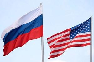 Nga xem xét cấm nhập khẩu hàng loạt mặt hàng và dịch vụ của Mỹ