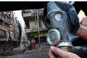 """Chuyên gia Mỹ: Vụ tấn công hóa học ở Douma là """"sự kiện được thêu dệt"""""""