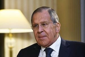 Nga-Áo thảo luận triển khai phái bộ gìn giữ hòa bình tại Ukraine