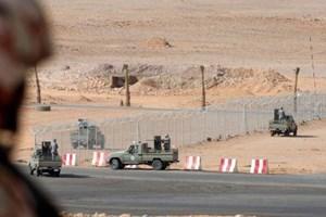 """Qatar cáo buộc Saudi Arabia """"vi phạm trắng trợn"""" luật pháp"""