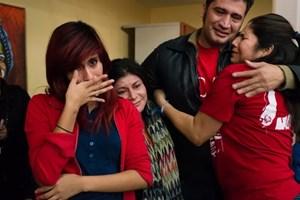 """Honduras """"lấy làm tiếc"""" trước quyết định di trú mới của Mỹ"""