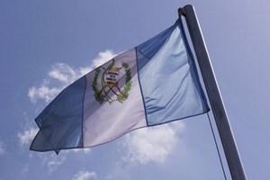 Sau Mỹ, đến lượt Guatemala khai trương đại sứ quán ở Jerusalem