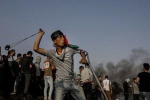 Lão đạo Hamas: Các cuộc biểu tình tại Gaza đã đạt được mục đích