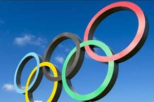 Sau ASIAD 2018, Indonesia mong muốn đăng cai Olympics 2032