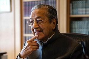 Tân Thủ tướng Malaysia bất ngờ kêu gọi xem xét lại CPTPP