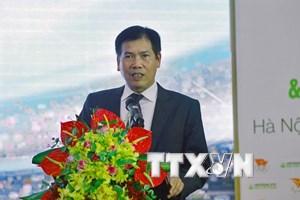 ASIAD 2018: Thể thao Việt Nam phấn đấu giành 3 huy chương vàng