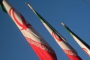 Iran và các cường quốc nhóm họp để tìm cách cứu thỏa thuận hạt nhân