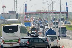 ASIAD 2018: Mối lo ngại về nạn tắc đường và nguy cơ khủng bố