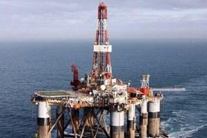 PVEP thúc đẩy tiến độ khai thác 9 mỏ dầu khí