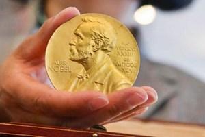 [News Game] 10 câu hỏi thú vị về giải thưởng Nobel danh giá