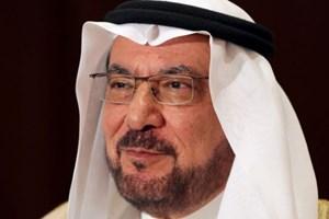 OIC đề xuất hàn gắn rạn nứt giữa hai nước Saudi Arabia và Iran