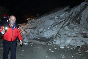 Tìm hiểu tình hình người Việt sau 3 trận động đất liên tiếp ở Italy