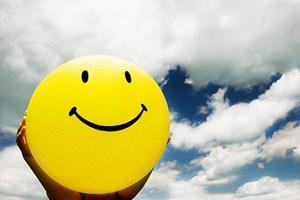 Người dân ở những quốc gia nào hạnh phúc nhất thế giới?