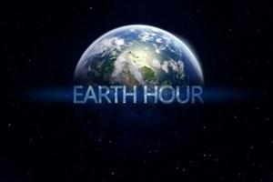 Giờ Trái Đất 2017: Tắt đèn giúp giảm tình trạng ô nhiễm ánh sáng