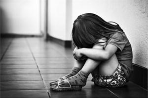 Bộ Công an: Xảy ra 33 vụ xâm hại tình dục trẻ em trong quý 1