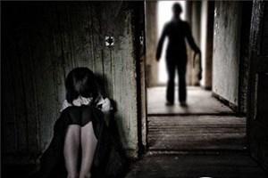 Thủ tướng yêu cầu điều tra vụ bé gái bị xâm hại tình dục, uất ức tự tử