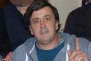 Anh: Thủ phạm vụ lao xe tải vào người đi bộ bị buộc tội mưu sát