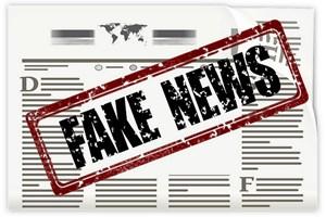 [Mega Story] Cuộc chiến chống fake news và trách nhiệm của báo chí