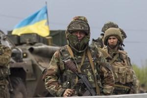 Mỹ thông qua thương vụ bán tên lửa chống tăng cho Ukraine