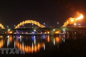 Việt Nam sẽ có 3 đô thị trong mạng lưới thành phố thông minh ASEAN