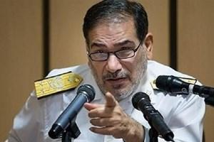'Iran có đủ khả năng đánh bại hành động bắt nạt của ông Trump'