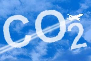 Ngành du lịch tạo ra khoảng 8% lượng khí thải CO2 toàn cầu