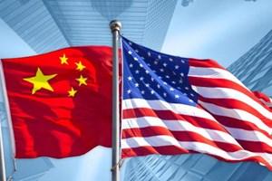 Quan chức Mỹ: Đàm phán thương mại Mỹ-Trung tiến triển tích cực