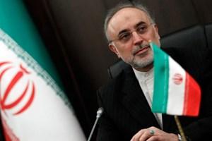 """AEOI: Iran """"mạnh hơn bao giờ hết"""" và không dễ bị gây sức ép"""