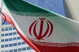 Iran tuyên bố sẵn sàng nối lại các hoạt động hạt nhân như trước