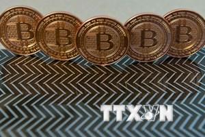 Tiền ảo mất giá mạnh sau vụ sàn giao dịch Hàn Quốc bị tấn công mạng