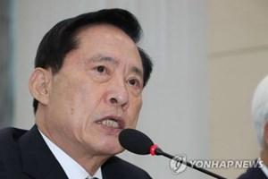Hàn Quốc nhấn mạnh nhu cầu xây dựng lòng tin với Triều Tiên