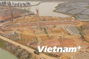 """Bài 3: """"Quan xã"""" Bắc Phú chối bay về hệ thống lò vòng trên địa bàn"""