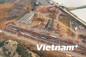 """Bài 6: Toàn cảnh thế giới """"lò gạch ma"""" trong lòng thủ đô Hà Nội"""