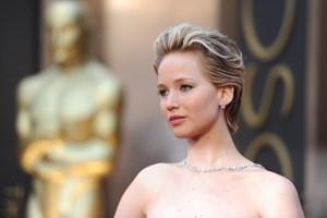 Thất bại đáng nhớ trong lịch sử Oscar