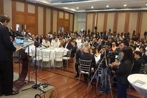 Tình hình Biển Đông một năm sau phán quyết của PCA