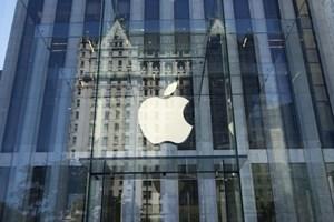 Mỹ điều tra nghi án Apple cố tình giảm hiệu năng iPhone đời cũ