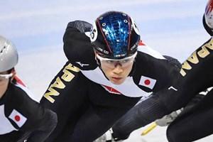 Phát hiện trường hợp đầu tiên sử dụng doping tại Olympic PyeongChang