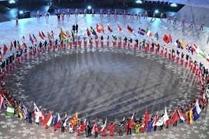 Paralympic PyeongChang - Olympic cho người khuyết tật lớn nhất lịch sử