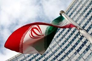 Anh, Pháp, Đức đề xuất các biện pháp trừng phạt mới đối với Iran