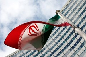 [Video] Nga phản đối Mỹ đơn phương áp đặt lệnh trừng phạt Iran