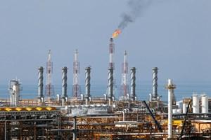 Các công ty Mỹ đang rút khỏi thị trường Iran để tránh trừng phạt